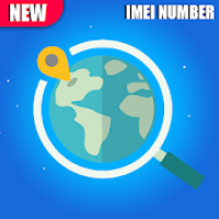 imei number tracker and location : wrong password-