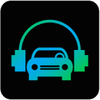 InCar - CarPlay for Android