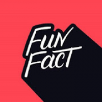 Incredible Facts & Verified Facts : Fun Facts book
