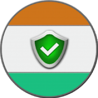 India VPN – Fast, Secure, Unlimited Free VPN