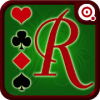 Indian Rummy  by Octro - Free Online Rummy