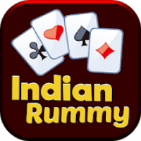 Indian Rummy Offline Game