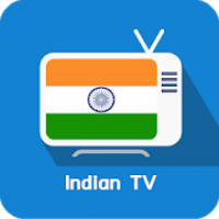 Indian TV Guide Schedule