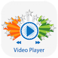 Indian Video Player - All Format Video Player