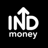 INDmoney (INDwealth):Track, Invest, Loan, Expenses