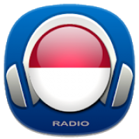 Indonesia Radio - Indonesia FM AM Online