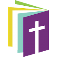 Inductive Bible Study, Commentary, Verses & Videos