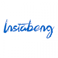 Instabeng - Best Casual Dating