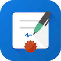 Instant Notary by OnlineNotary.net
