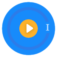 Intelli Play - All Formats video player