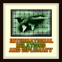 International Relations and Diplomacy