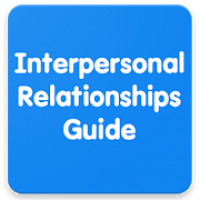 Interpersonal Relationship Guide