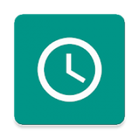 Intervaly - Interval Timer, No Ads!