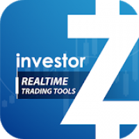 InvestorZ : Stock Research Tools & Trader Training