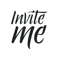 Invite Me – Find Travel Partner or Date