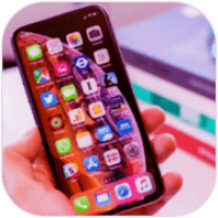 ios 12 launcher xs - ilauncher icon pack & themes