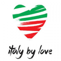 Italy Social Dating App. Chat & Meet with Italians