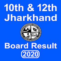 Jac Board Result 2020, 10th 12th Jharkhand Result