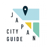 JAPAN CITY GUIDE