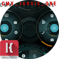Jarvis ONE