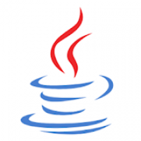 Java Tricky and Top Interview Questions