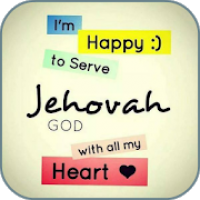 Jehovah Witness Wallpapers