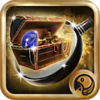 Jewel Quest Hidden Object Game - Treasure Hunt