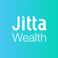 Jitta Wealth: Automated Value Stock Investing