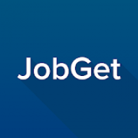 JobGet: Job Search & Find Work Instantly