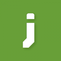Jot - take notes without switching apps