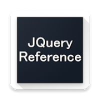 jQuery Reference for Web Development