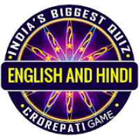 K KBC 2019 Ultimate Quiz in English & Hindi