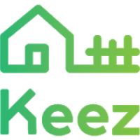 Keez Jamaica Real Estate: Easily find your place