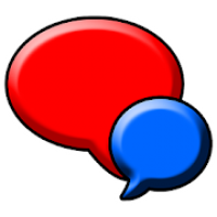 Kids Chat Room - AahaChat