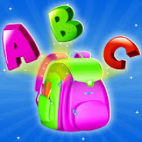 Kids Spelling - Learn to Spell With Fun