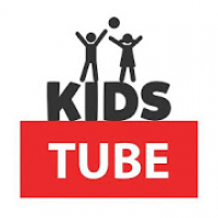 KidsVideo - Learn Through Youtube Kids Video