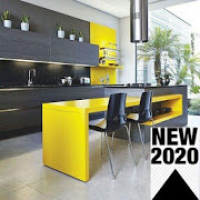 Kitchen Designs | Ideas 2020