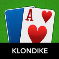 Klondike Solitaire Card Game Free Download 2020 ♦️