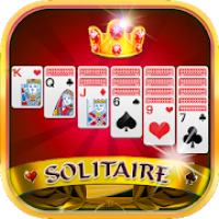 Klondike Solitaire - Classic Solitaire