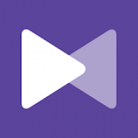 KMPlayer - All Video & Music Player