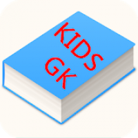 Knowledge Quiz General Questions And Answers Book