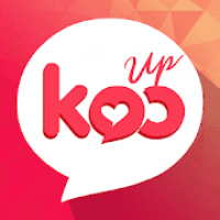 Kooup - Date, Chat & Meet Your Soulmate