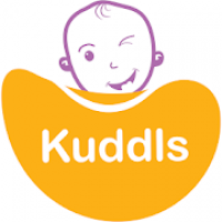 Kuddls - Mother and baby care (0-2 years)