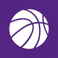 Lakers Basketball: Live Scores, Stats, & Games