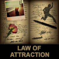 Law Of Attraction - A Law of Attraction Library