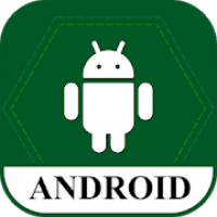 Learn Android Development - Android App Tutorials