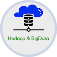 Learn Big Data Hadoop | Big Data Hadoop Tutorials