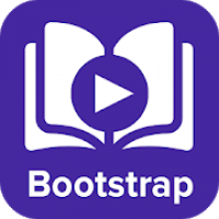 Learn Bootstrap : Video Tutorials