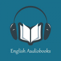 Learn English by Stories - Free English Audiobooks