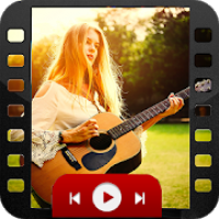 Learn English with Song Lyrics & Free Music Videos